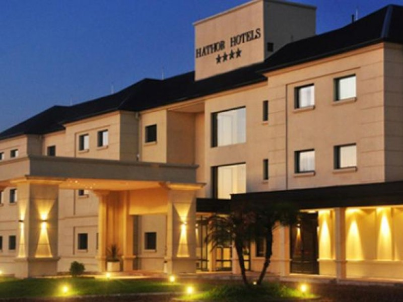 1-hathor-hotels